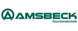 Amsbeck koppelingen