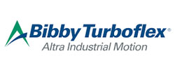 Bibby turboflex