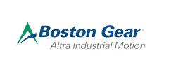 Boston Gear koppelingen