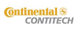 Contitech aandrijfriemen