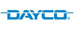 Dayco aandrijfriemen