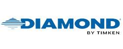 Diamond chain company