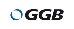 GG Bearings