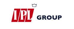 IPL koppelingen