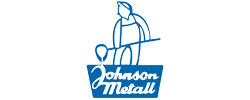 glijlager materiaal Johnson Metall