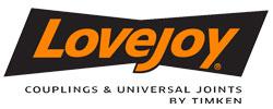 Lovejoy koppelingen