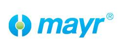 Mayr koppelingen