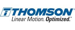 Thomson koppelingen