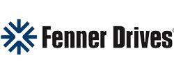 Fenner koppelingen