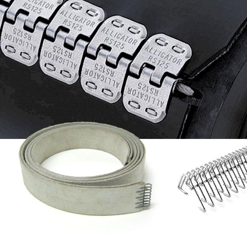peesverbinding